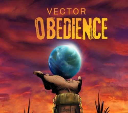 Vector - Obedience Mp3 Download