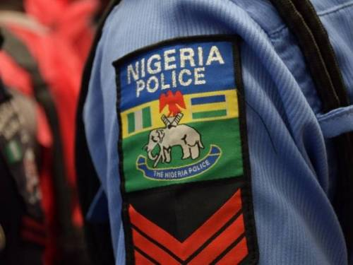 Insecurity: Neighbors abduct and kill 5 years old boy in Kaduna