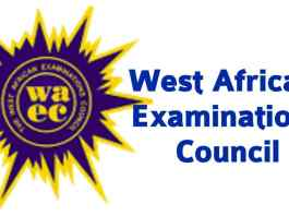2021 WASSCE will not hold in May/June – WAEC