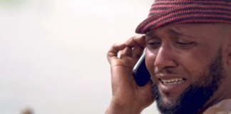 VIDEO: NT4 Ebaadah - Yatonu Ft. Mega Mix