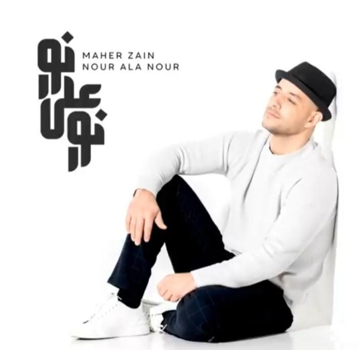 Maher Zain - Nour Ala Nour Mp3 Download