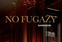 Sarkodie - No Fugazy Mp3 Download