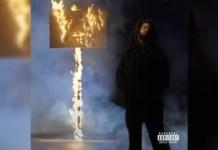 J Cole - Amari Mp3 Download