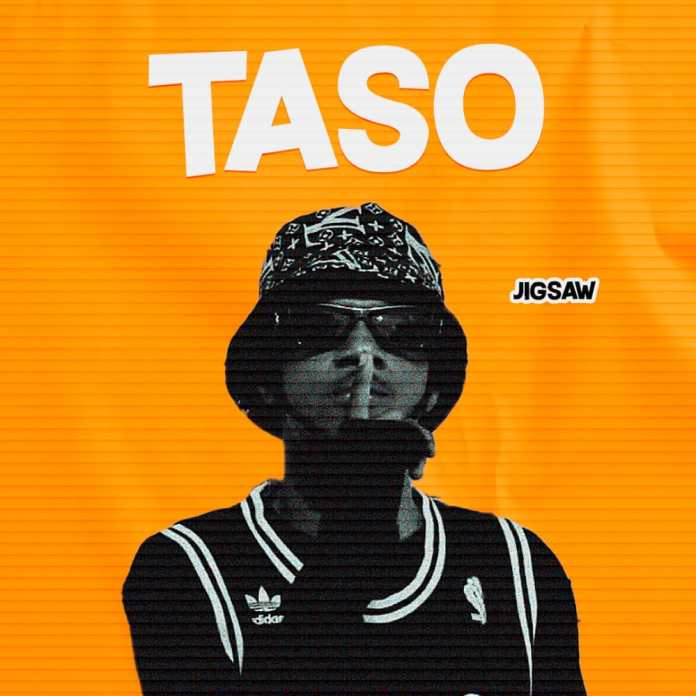 Jigsaw - Taso Mp3 Download