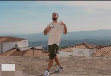 VIDEO: B Young - Come Alive Mp4 Download