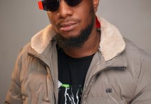 Dj AB To Release New Song Anthem 2021 (See Date & Time)