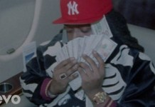 VIDEO: Migos - Modern Day Download Mp4