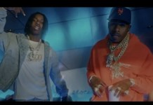VIDEO: Polo G - Party Lyfe Ft. DaBaby Mp4 Download