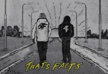 Lil Baby & Lil Durk - Thats Facts Mp3 Download