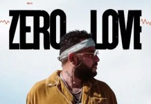 Belly - Zero Love Ft. Moneybagg Yo Mp3 Download