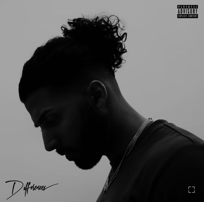 B Young - Differences Mp3 Download