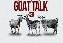 Boosie Badazz - Goat Talk 3 (FULL ALBUM)