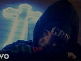 VIDEO: Lil Xan - Life Sucks Mp4 Download