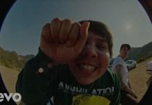VIDEO: Travis Thompson - Dead Prezis Ft. G-Eazy Mp4 Download