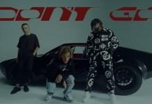 Skrillex - Don't Go Ft. Justin Bieber & Don Toliver Mp3 Download