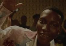 VIDEO: Zinoleesky - Naira Marley Mp4 Download