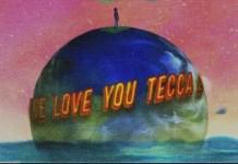 Lil Tecca - REPEAT IT Ft. Gunna Mp3 Download