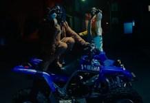 Meek Mill - Blue Notes 2 Ft. Lil Uzi Vert Mp3 Download
