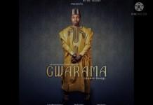 Umar M Shareef - Gwarama Mp3 Download 2021