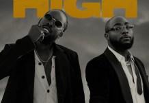 Adekunle Gold - High Ft. Davido Mp3 Download