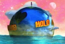 Lil Tecca - Hold On Mp3 Download