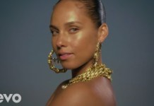 Alicia Keys - LALA (Unlocked) Ft. Swae Lee Mp3 Download