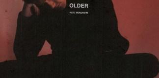 Alec Benjamin - Older Mp3 Download