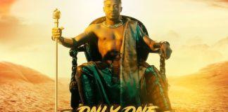 Alikiba - Bwana Mdogo Ft Patoranking Mp3 Download