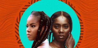 MzVee - Coming Home Ft Tiwa Savage Official Music Video Mp3 Download