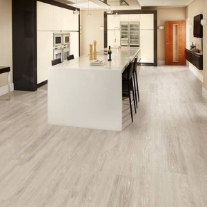 Kitchen Flooring Buying Guide   BestatFlooring vinyl flooring for kitchen