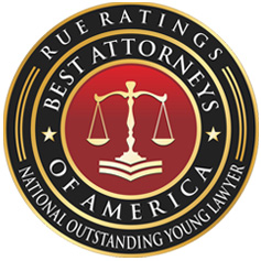 Outstanding Young Lawyer Member