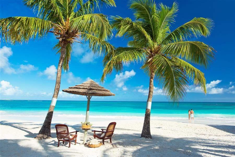 Pineapple Beach Club Antigua Best At Travel