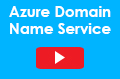 Azure-Domain-Name-Service.jpg
