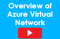 Overview-of-Azure-Virtual-Network.jpg