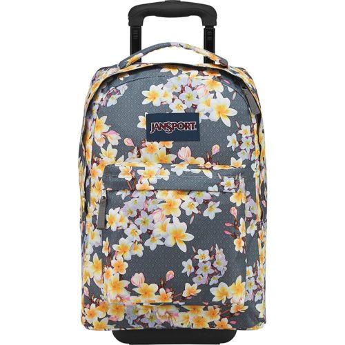 Jansport Superbreak Wheeled Backpack