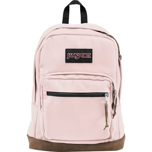JanSport Right Pack Laptop Backpack