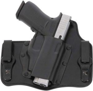 Galco-King-Leather-Gun-Belt