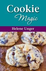 Book 2 - Baking Magic series