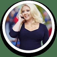 weight loss Nashville
