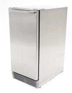 Whynter refrigerator