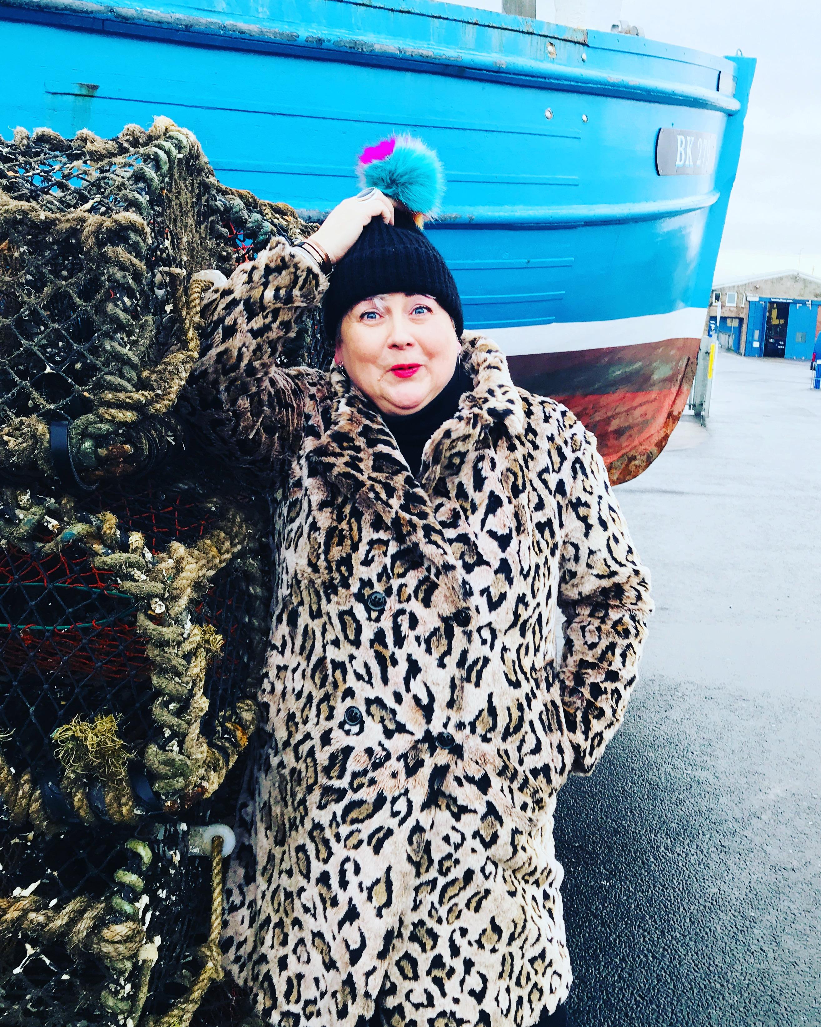 best-before-end-date-leopard-print-coat-winter-2017