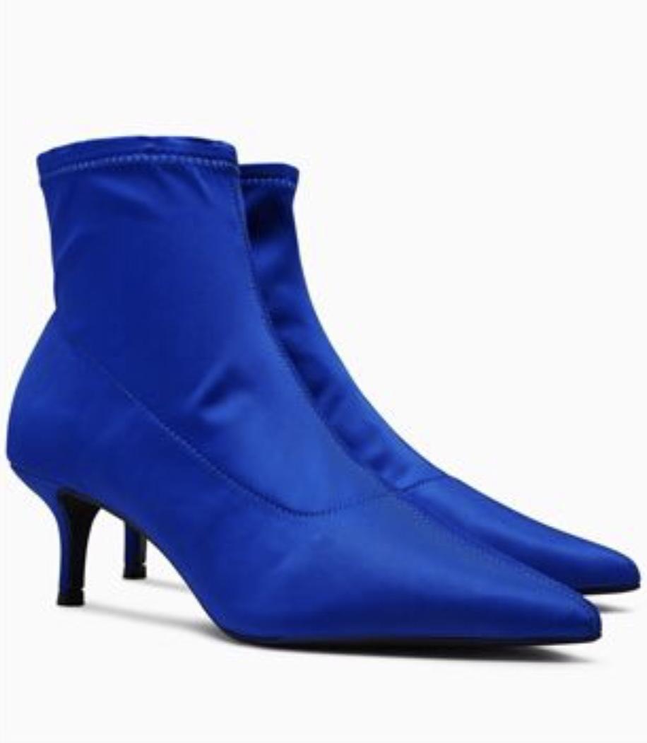 next-blue-sock-boots