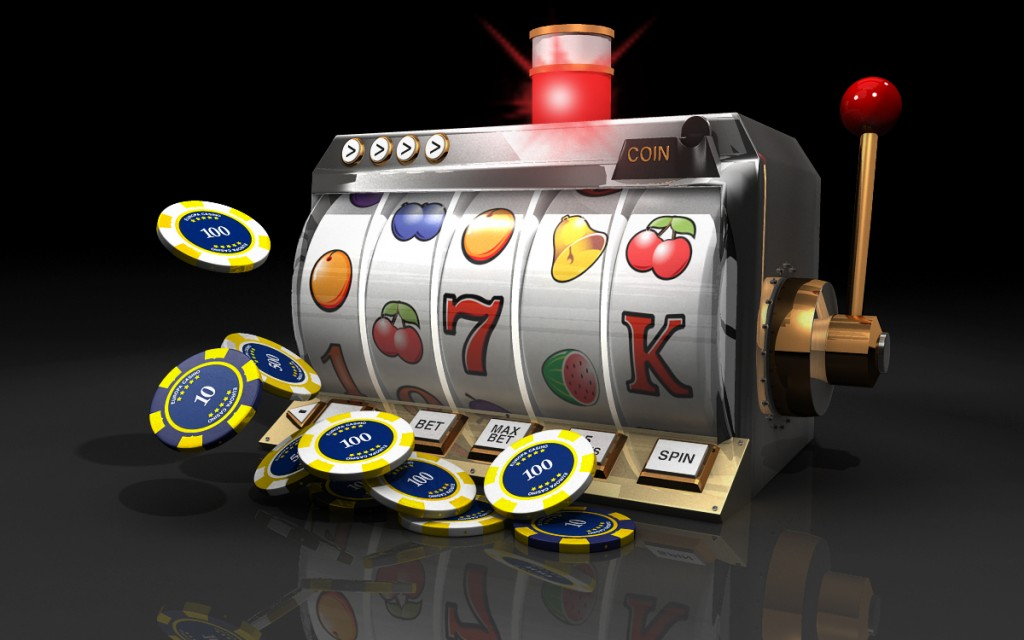 free online casino birthday invitations