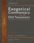 zondervan exegetical bible commentary on the old testament