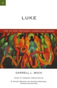 IVP New Testament Bible Commentary
