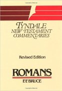 tyndale new testament bible commentary