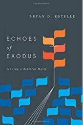 Bryan Estelle exodus