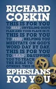 Coekin ephesians commentary