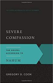 Nahum Bible commentary