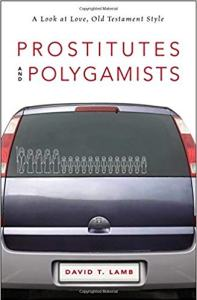 prostitutes polygamists book cover